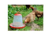 Кормушка для птицы ПРАЙМ 3 кг