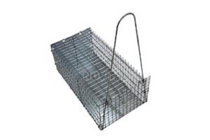 Мышеловка «домик» 20 см