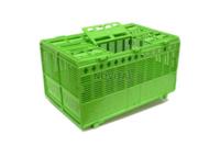 Ящик для транспортировки 43x28x23см
