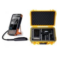 Ветеринарный УЗИ аппарат SIUI СTS-800