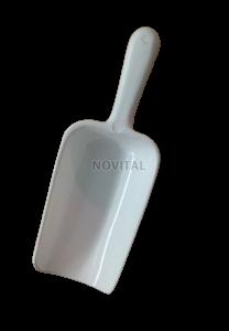 Совок для сыпучих продуктов (1л)