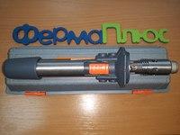 Газовый роговыжигатель Portasol с насадкой 15 мм