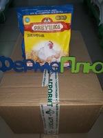 Упаковка (18 шт.) Премикс-концентрат Рябушка для с/х птицы (Эконом), 500 г