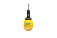 Рефлектор/нагреватель локального обогрева REFLECT CIP 100