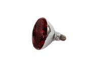 Лампа инфракрасная R125, 150W