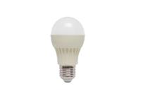 Лампа светодиодная для овоскопа, 10 Вт