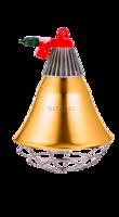 Светильник InterHeat LP300S