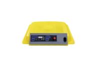 АКЦИЯ! Купи панель управления к инкубатору АИ-48 и получи в подарок лоток для перепелиных яиц с мотором и лоток для перепелиных яиц без мотора