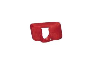 Защитная шторка для глаз — 1 шт