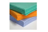 Салфетки для вымени многоразовые Люкс — 1 шт