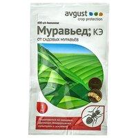 Инсектицид - Муравьед, 1мл