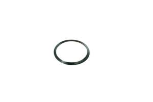Прокладка резиновая для крышки доильного ведра