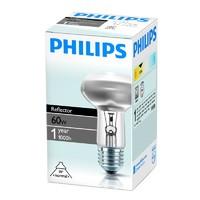 Лампа-рефлектор Philips 60W Е 27