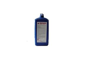 Квинтасепт жидкое мыло с дезинфицирующим эффектом — 0,5 л