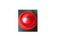 Автоматическая поилка MiniMaster 2