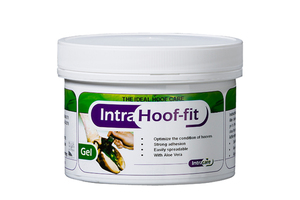 Интра Хуф-Фит Гель (Intra Hoof-fit Gel)