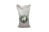 Корм сухой «Рэкс» для собак средних и крупных пород, 20 кг