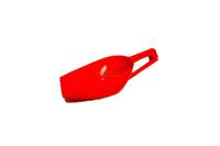Совок для кормов оранжевый — 1,5 л