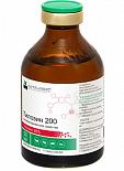 Тилозин 200 фл. 100мл