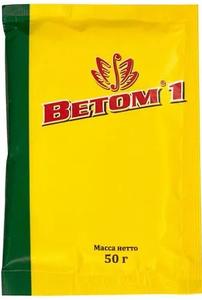 Ветом-1, 50г