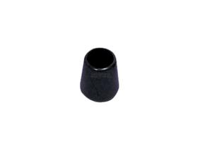 Заглушка диаметром 10 мм